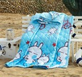Лето одеяло мягкий двойной queen king / кондиционер одеяло ywxuege bargin продавать