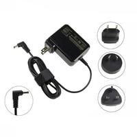 19V 1 75A AC Power Adapter Charger For Asus Transformer Book T200TA T200CA Cargador Adaptador 4