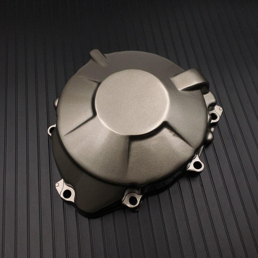 Moto côté gauche Stator moteur couvercle carter pour Honda CBR600RR CBR 600RR 600 RR 2003 2004 2005 2006