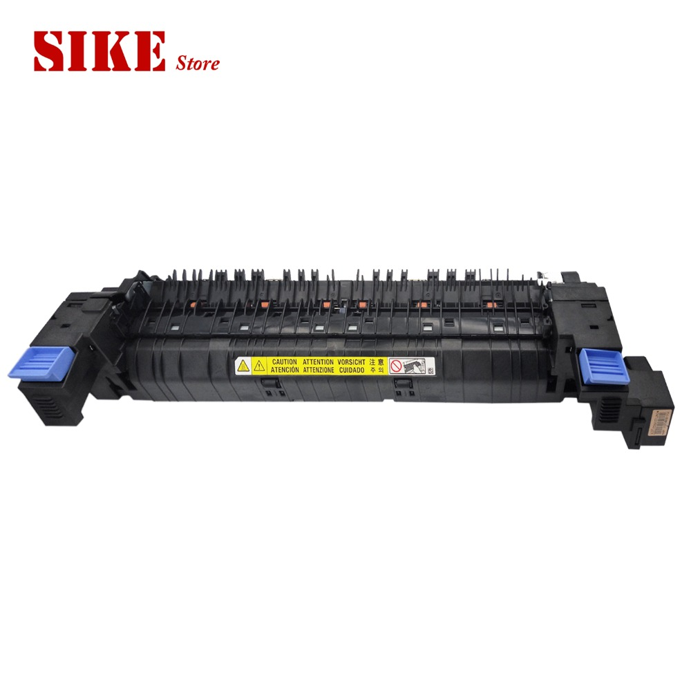 Fusing Heating Assembly Use For Canon iR-ADV C2220 C2220L C2225 C2230 Fuser Assembly Unit fusing heating assembly use for canon ir 5055 5065 5075 5570 6570 ir5055 ir5065 ir5075 ir5570 ir6570 fuser assembly unit