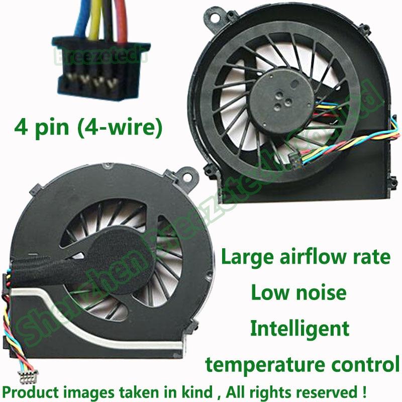 Hp Laptop Fan Control Software