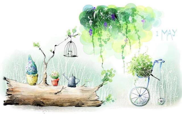 Leuke Posters Woonkamer : Woonkamer thuis wanddecoratie stof poster mooie verbazingwekkende