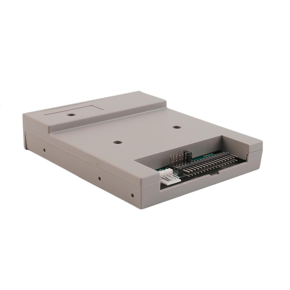 TB02400-D-500-1