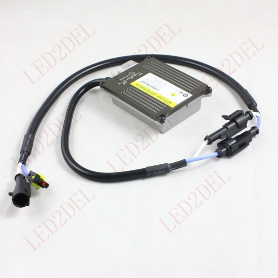55cm HID Extension high voltage wire cable cord wiring harness ballast Connect HID Xenon Bulb Connector 55cm hid extension high voltage wire cable cord wiring harness 6 wire high voltage harness at reclaimingppi.co