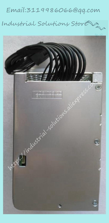 DPS-980BB-2 FS8001 A1289 614-0435 DPS-980BB 980W 661-5011 614-0436 614-0454 powerDPS-980BB-2 FS8001 A1289 614-0435 DPS-980BB 980W 661-5011 614-0436 614-0454 power