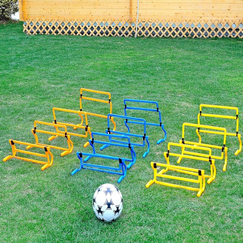 football frames