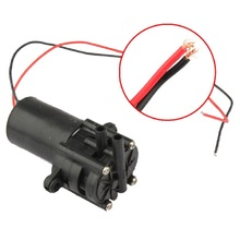 12V DC Submersible Electric Water Pump Micro Brushless Devices High Quality Hot Salable Pump motor DC Brushless Motor
