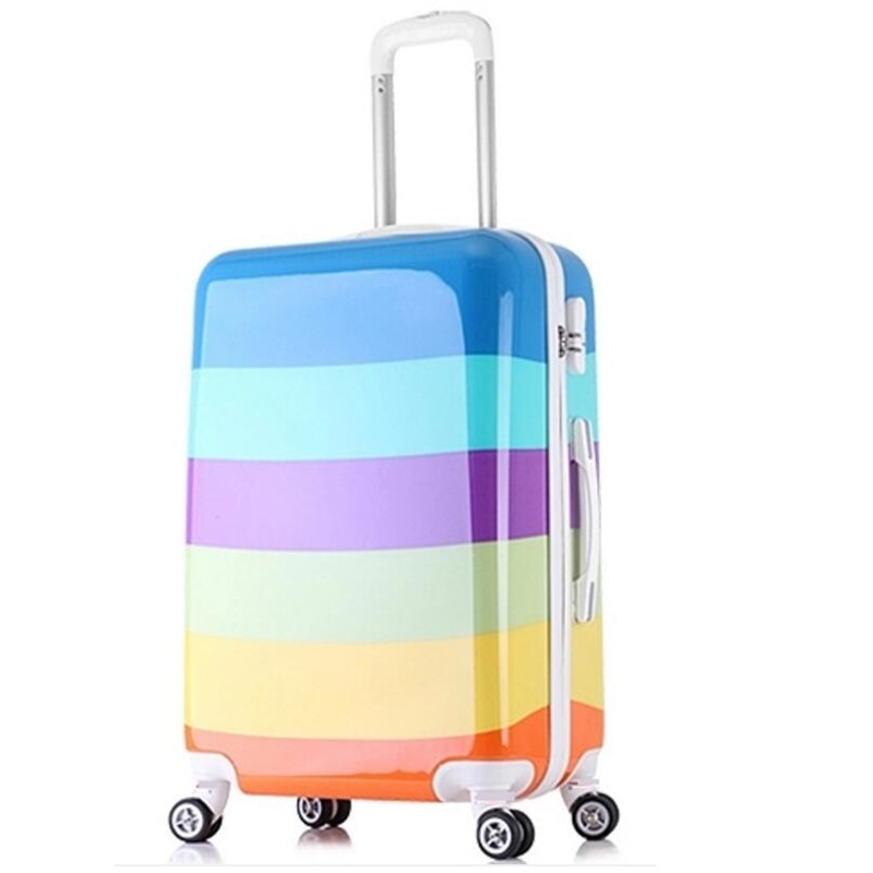 Compare Prices on Luggage Suitcase Sale- Online Shopping/Buy Low ...