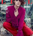 High Quality European Women Celebrity Runway Long Puff Sleeve Solid Color Soft Fabric Slim Chiffon Shirts Blouse