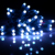 Pixel Módulo WS2811 LEVOU Módulos À Prova D' Água Luzes Ponto Nós para Cartas de Propaganda, feriados, natal, 50 pçs/lote