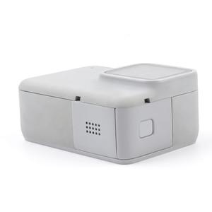 Image 3 - Replacement Side Door for GoPro Hero 7 white Edition USB C Micro HDMI Door Waterproof Protective Repair Parts Accessories
