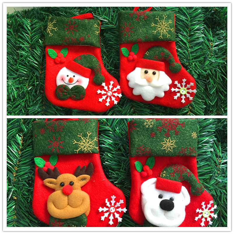 Compare Prices on Child Christmas Stocking- Online Shopping/Buy ...