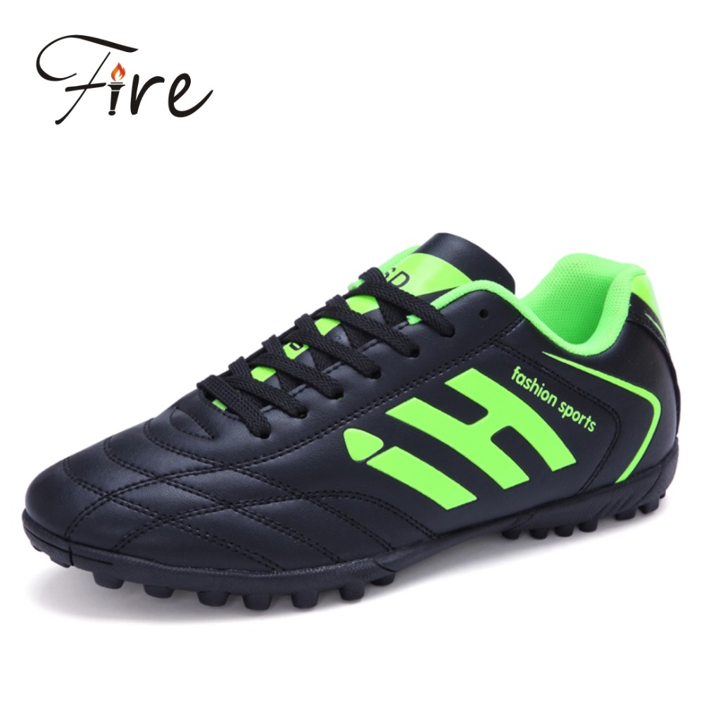 Online Get Cheap Cool Soccer Shoes -Aliexpress.com | Alibaba Group