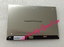 Original and New 8 9inch LCD screen for Onda V891W RK089WUJ45 IPS 1920 1200 tablet pc