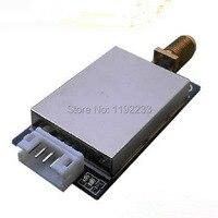 5pcs Lot Wireless Module SCM 232 Serial Port 485 Interface Data Transmission Module YL 100IL