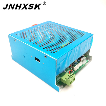 40w laser power supply New MYJG-40 220V/110V PSU Equipment for CO2 laser engraving and cutting machine
