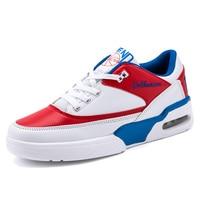 info for 9d833 504de Mvp Off Lover White Uptempo Superstar Shoes Jordan 11 Li Ning Basketball  Scarpe Curry 4 Scarpe