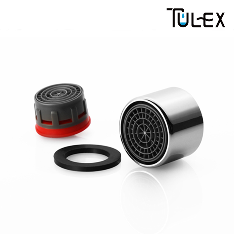 faucet water saver attachment. Special offer Water Saving Faucet Aerator 4L Crane Nozzle Attachment Spout  Bubbler Tap Filter Accessories Female 22MM On Sale in Aerators from Home