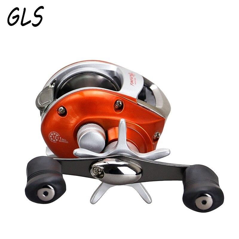 spinning reel 05