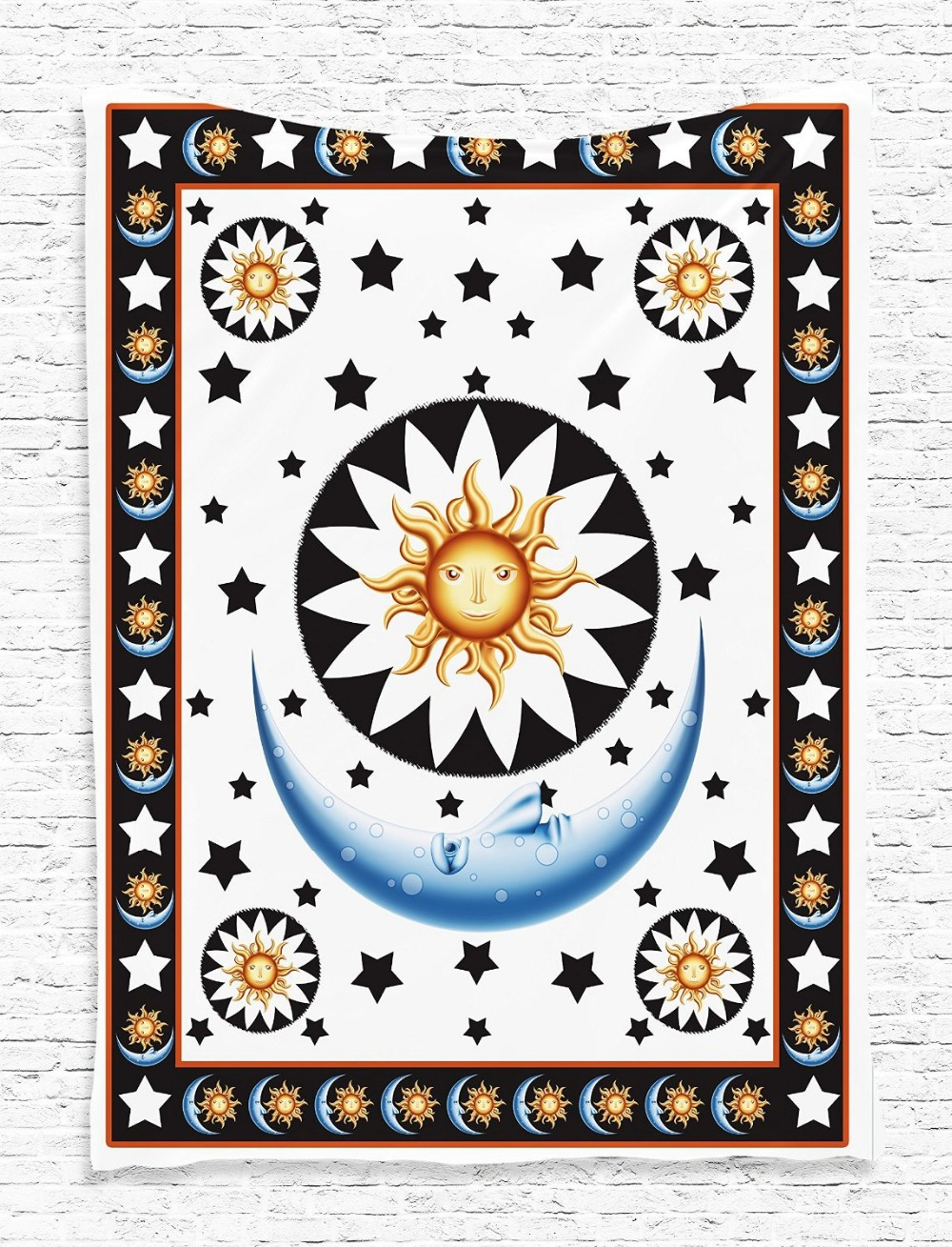 Large Tapestry Wall Hangings popular large wall tapestry-buy cheap large wall tapestry lots