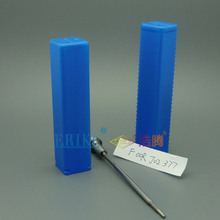 Liseron ERIKC 0445120167 injector parts control valve F 00 R J02 377, F00R J02 377 CRIN parts valve F00RJ02377