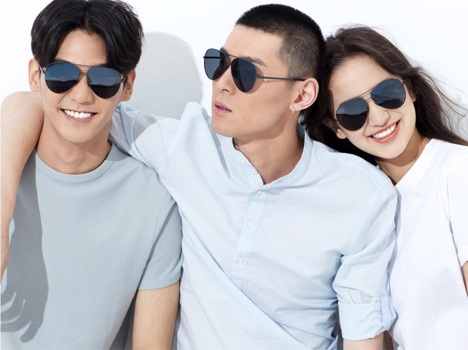 xiaomi TS Polarized Sunglasses (15)