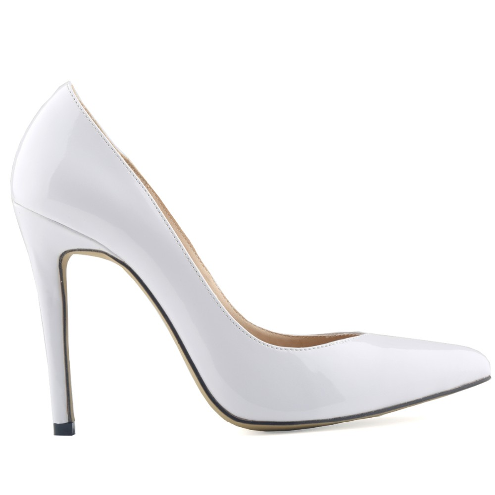 302-21PA-WHITE (1)