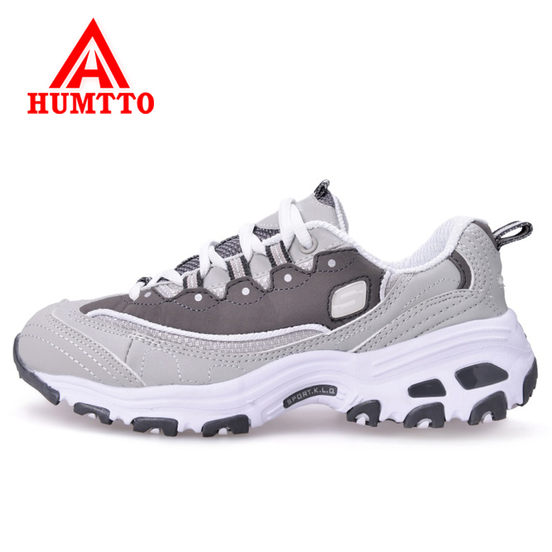 Aliexpress.com : Buy Brand Running Shoes for Men Women ...