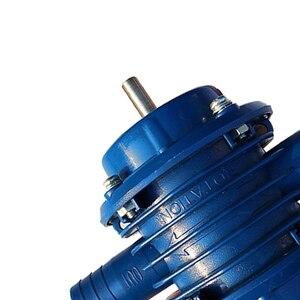Image 4 - 헤비 듀티 셀프 프라이밍 핸드 전기 드릴 워터 펌프 마이크로 잠수정 모터 울트라 홈 가든 원심 펌프 New