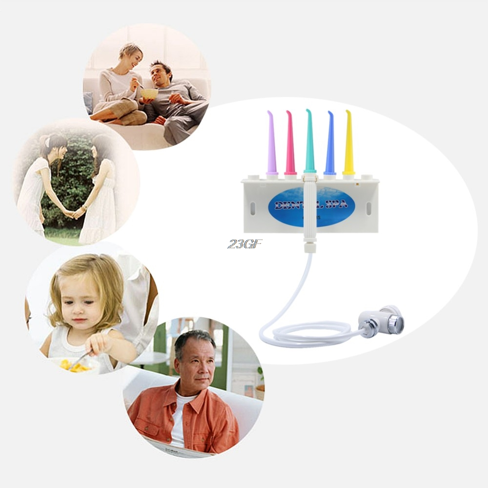 1 Set Hochwertige Prothese Falsche Zähne Box Bad Appliance Lagerung Fall Spülen Korb Container Hot