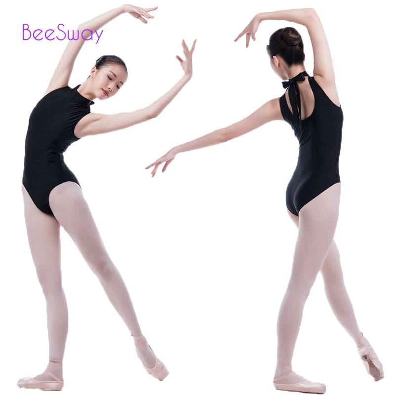 Порно фото девочек бальных танцев фото 230-87