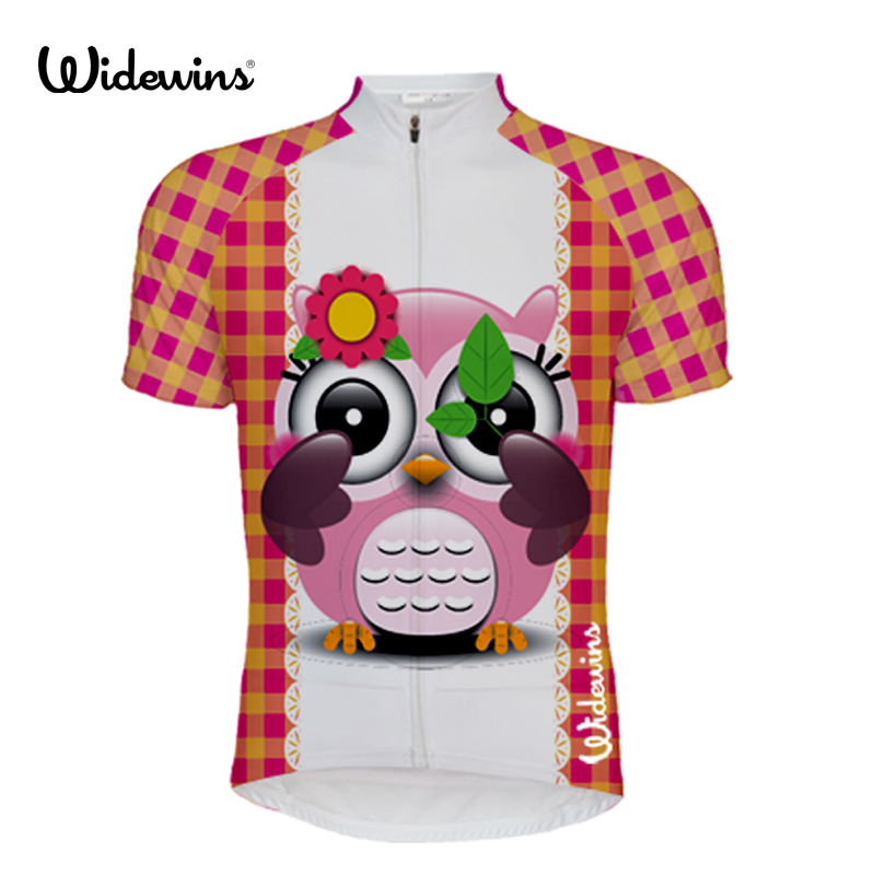 Clothing Cycling-Jersey Italian Shirt Bike-Wear Bicycle Team Ciclismo Road-Maillot Pink