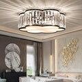 Современный модный дизайнерский черный Золотой светодиодный потолочный арт-деко подвесная люстра лампа для кухни гостиной Лофт спальни