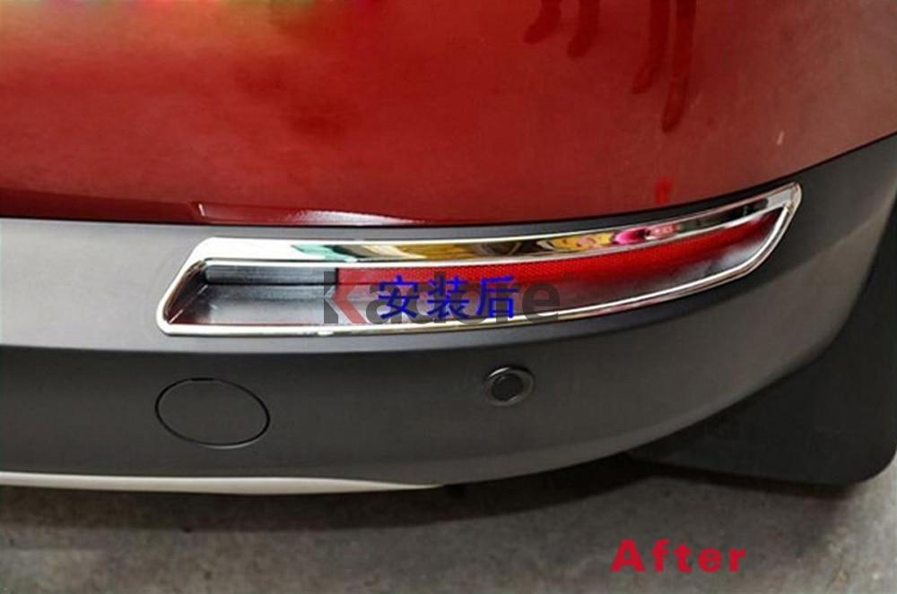 S772-10 Stück Blink LEDs 5mm orange klar 1,5Hz Flash Blinker Blinklicht amber