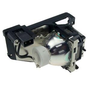 Image 5 - Di alta Qualità POA LMP140/610 350 2892 Lampada Del Proiettore di Ricambio Con Alloggiamento Per PROMETHEAN PRM 30/PRM 30A/ PRM30/PRM30A