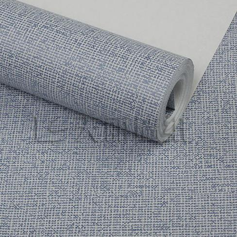Modern minimalist matte solid color non-woven wallpaper roll Living Room Bedroom Hotel Shop Background Wallpaper 0 53x10m modern blue gray green simple non woven wallpaper living room bedroom wedding room shop decoration wallpaper
