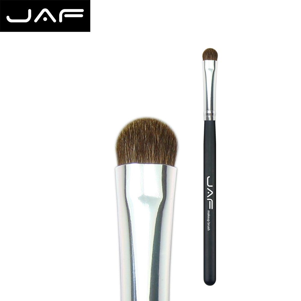 #05-08 Pony Hair Short smudge brush small eye shadow brush Professional MakeUp Brushes Eye Shadow 06P 07P 08P 06PY 07PY 08PY