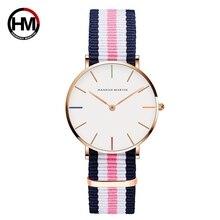 Часы Для женщин Мода Повседневное кварцевые часы Montre Femme Reloj Mujer силиконовые Водонепроницаемый Спорт Наручные часы для девочек