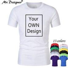fe16bafcd6 Envío gratis de Camisetas de Camisetas y tops