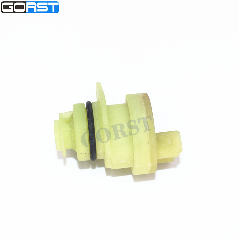 Car Speed Sensor 576083A For Citroen Xsara Fiat Scudo Lancia Renault Peugeot 106 206 306 406 616024 591885 6PU009161-021