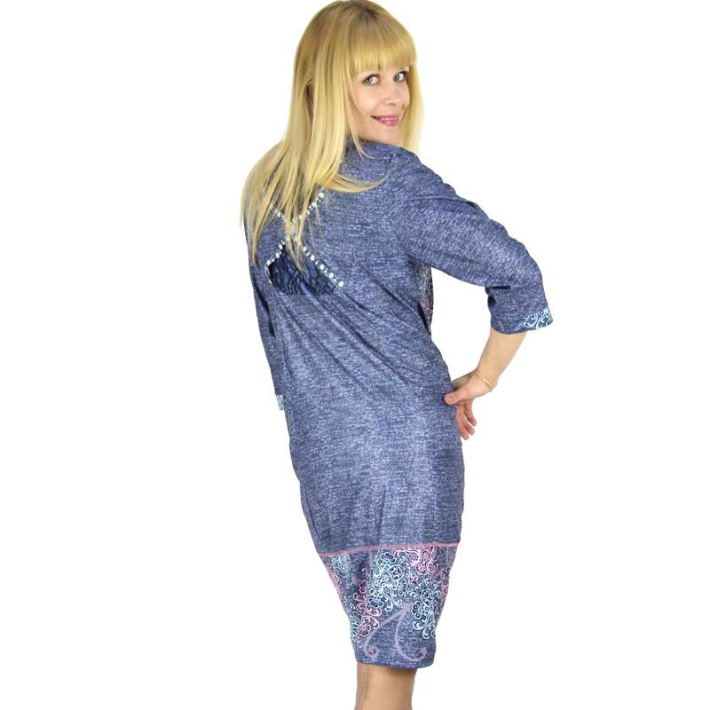 ажурные платья для женщин купить на алиэкспресс