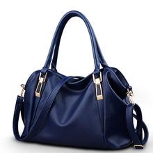 Fashion echtes leder handtasche frauen 2015 rindsleder große tasche damentaschen schulter kreuzkörper handtasche
