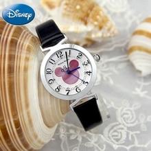 Studded bling rhinestone damer Luksus armbåndsur kvinner kjole klokker mote casual kvarts klokke Topp merke Melissa 6080 klokke