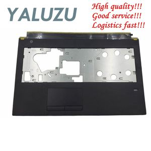 Image 1 - YALUZU NEW FOR lenovo B50 B50 30 B50 45 B50 70 B50 80 B51 30 B51 80 N50 45 N50 70 N50 80 Palmrest COVER upper case KB bezel