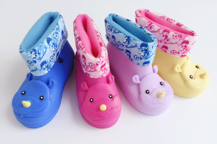 Buy duck boot rainboot and get free shipping on AliExpress.com ae86288de06a