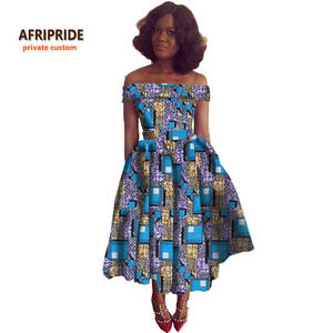 4b522ac737 top 10 most popular african dress patterns free brands