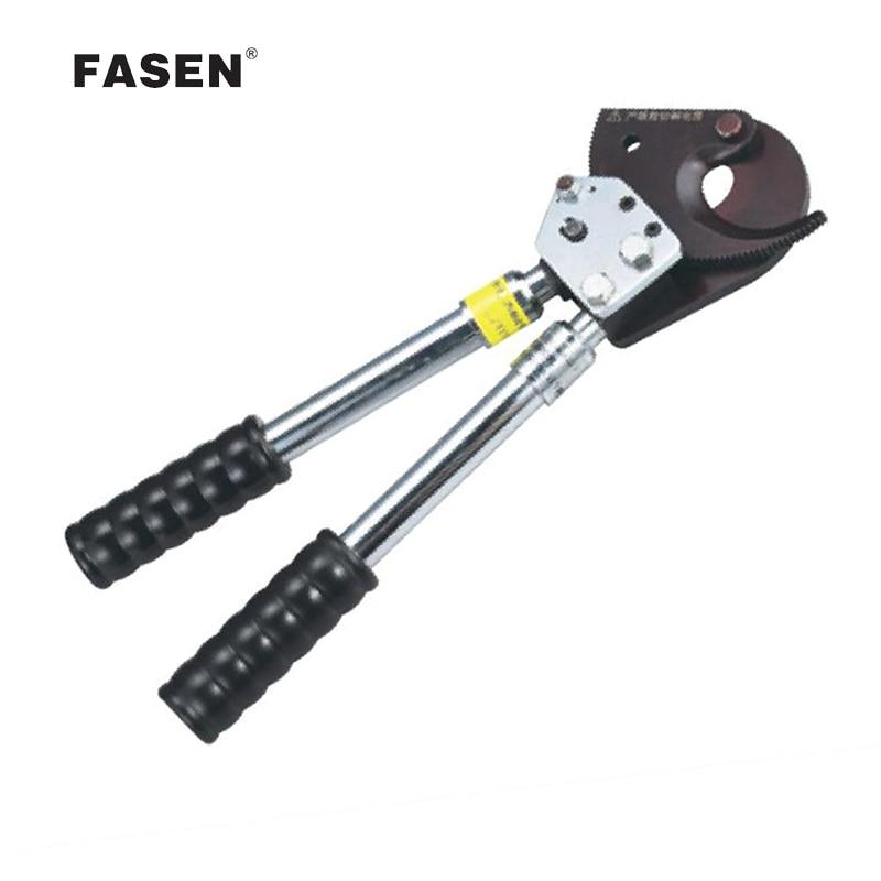 J13 J14 J30 J33 J40 J50 Ratchet Cable Cutter vi j40 cz