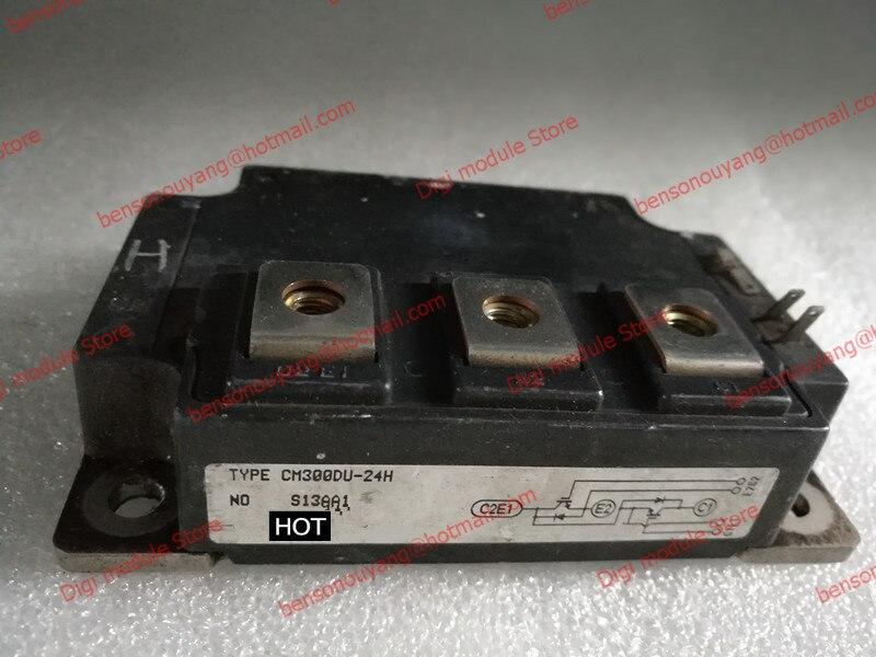 CM300DU-24HCM300DU-24H