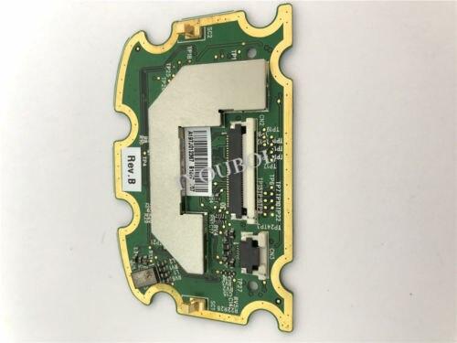 Keypad PCB/Board for Symbol MC55 MC5574 MC5590 (QWERTY) new touch screen digitizer for motorola symbol mc55 mc5590 mc5574 shipping