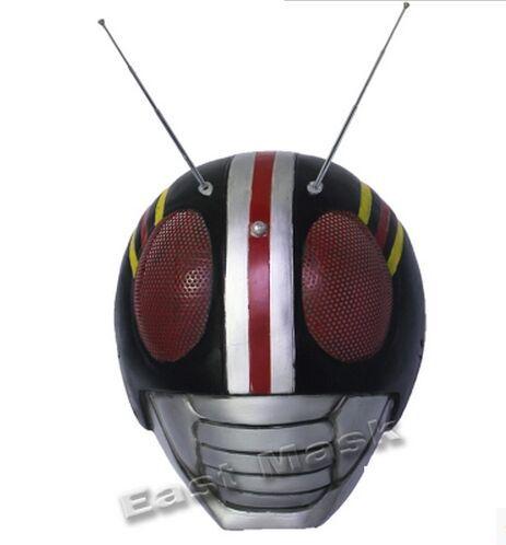 Drôle masque carnaval masque animal effrayant masques jabbawockeez halloween masque parti accessoires bee cosplay
